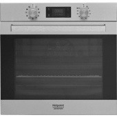 Hotpoint-Ariston FA5 844 H IX/HA