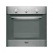 Hotpoint-Ariston FH 21 IX/HA