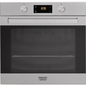Hotpoint-Ariston FA5 844 JC IX/HA