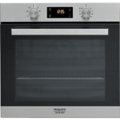 Hotpoint-Ariston FA3 540 H IX/HA
