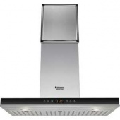 Hotpoint-Ariston HLB 9.8 AADC X/ HA