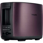 Тостер Philips HD 2628/90